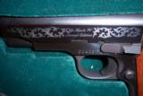 COLT MUSTANG 380 DELUXE 1ST 2ND EDITION - 6 of 6