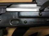 AK47 308 PREBAN MITCHELL ARMS M90 NIB - 7 of 9