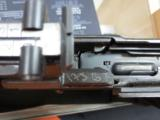 AK47 308 PREBAN MITCHELL ARMS M90 NIB - 4 of 9