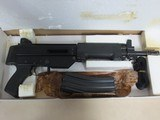 australian automatic arms - 6 of 6