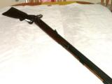Lyman Flintlock Great Plains Rifle NIB - 1 of 10