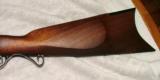 Lyman Flintlock Great Plains Rifle NIB - 9 of 10