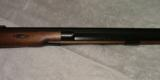 Lyman Flintlock Great Plains Rifle NIB - 5 of 10