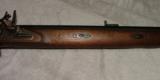 Lyman Flintlock Great Plains Rifle NIB - 4 of 10