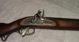 Lyman Flintlock Great Plains Rifle NIB - 2 of 10