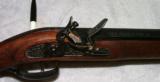 Lyman Flintlock Great Plains Rifle NIB - 10 of 10