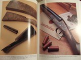 Spanish Best, the Fine Shotguns of Spain by Terry Wieland 1st Ed. #166 of 250 - 7 of 8