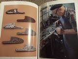 Spanish Best, the Fine Shotguns of Spain by Terry Wieland 1st Ed. #166 of 250 - 8 of 8