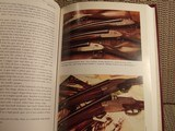 Spanish Best, the Fine Shotguns of Spain by Terry Wieland 1st Ed. #166 of 250 - 6 of 8