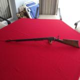 Winchester Second Model 90 in 22 WRF Caliber
