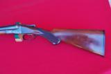 Fox Sterlingworth 20 Gauge, Really Nice - 2 of 17