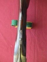 Delicate JP Sauer & Sons Sidelock 16 Gauge - 11 of 20