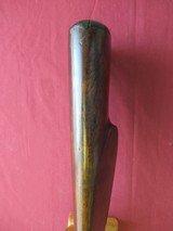 Delicate JP Sauer & Sons Sidelock 16 Gauge - 10 of 20