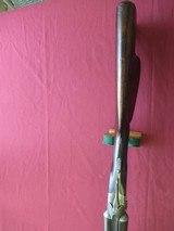 Delicate JP Sauer & Sons Sidelock 16 Gauge - 9 of 20