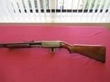 Minty Remington Model 141 in 35 Rem. Caliber - 8 of 22