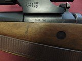Walther G41 (W) with all matching numbers in 8mm - 14 of 21
