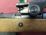 Walther G41 (W) with all matching numbers in 8mm - 13 of 21