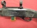 Remington Model 7600 - 243 Caliber - Unfired - No Box - 7 of 11