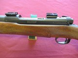 Winchester Model 70 Target in 243 Win. Caliber - 7 of 15