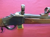 Browning B-78 in 30-06 Caliber - 4 of 20
