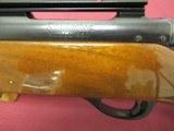 Remington 660 in 350 Remington Magnum. - 7 of 16