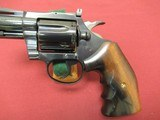 """Colt Diamondback 2&1/2"""" Barrel - Unfired, Chambered in 38 Special Caliber - 4 of 9"""