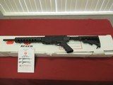 Ruger Model SR-22 in 22LR Caliber New and Unfired in Original Box - 6 of 11