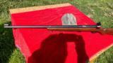 Stevens Modelk 416 .22 Military Training Rifle - 4 of 8