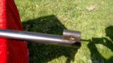 Stevens Modelk 416 .22 Military Training Rifle - 5 of 8
