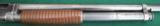 Winchester Model 12 12 Ga. 3 - 5 of 6