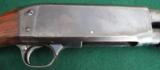 Remington Model 17 20 Ga. - 5 of 5
