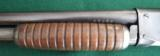Remington Model 17 20 Ga. - 2 of 5