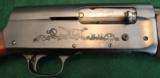 Remington Model 11 Sportsman 16 Ga. - 3 of 5