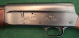 Remington Model 11 Sportsman 16 Ga. - 4 of 5