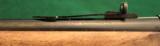 Browning Centennial B-92 .44 Magnum - 3 of 7