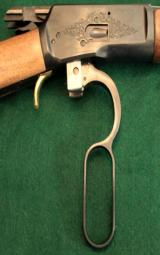 Browning Centennial B-92 .44 Magnum - 6 of 7