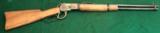 Browning Centennial B-92 .44 Magnum - 1 of 7