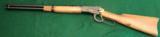 Browning Centennial B-92 .44 Magnum - 2 of 7