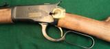 Browning Centennial B-92 .44 Magnum - 4 of 7