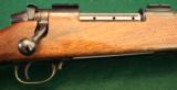 Weatherby Mark V .300 Weatherby Magnum - 4 of 5