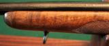 Winchester Model 70 .338 - 3 of 8