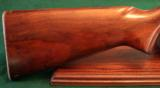 Remington Model 760 Carbine .280 - 6 of 6