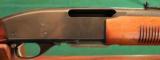 Remington Model 760 Carbine .280 - 4 of 6