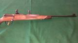 Mauser Deluxe Rifle - 4 of 6