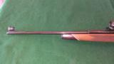 Mauser Deluxe Rifle - 6 of 6