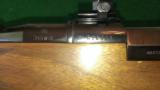 Mauser Deluxe Rifle - 5 of 6