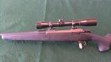 Browning A-Bolt - 3 of 3