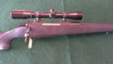 Browning A-Bolt - 2 of 3