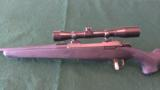 Browning A-Bolt - 1 of 3