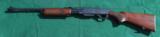 Remington 760 Gamemaster .35 Remington - 6 of 10